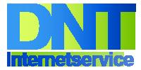 DNT_internetservice